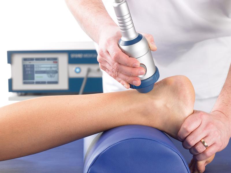 Узи исследования суставов можно ли греть колено при синовите коленного сустава