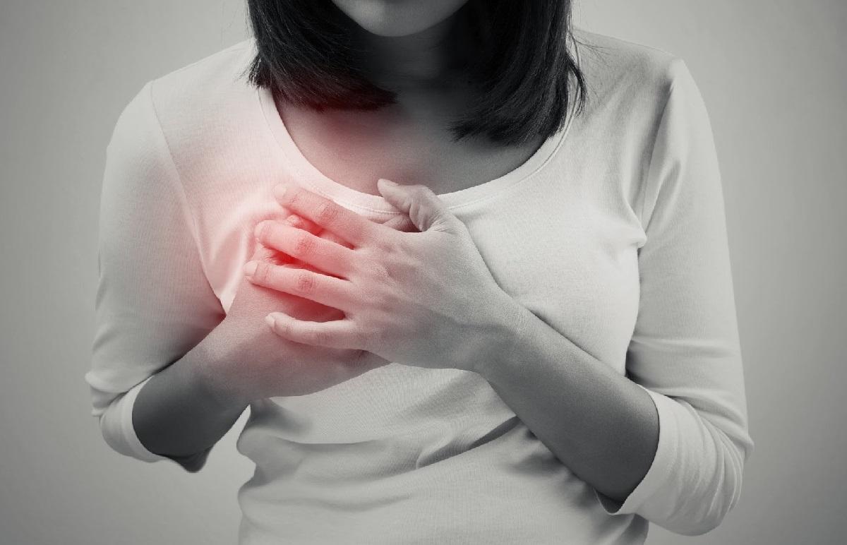 Аспаркам – препарат для сердца и сосудов